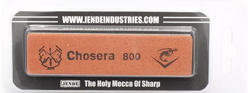 1x4 Naniwa Chosera 800 Grit